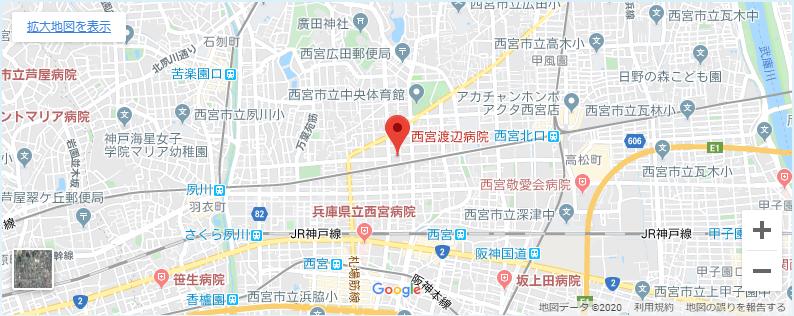 〒662-0863 兵庫県西宮市室川町10-22
