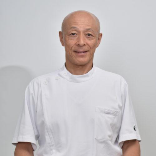 伊藤 誠康