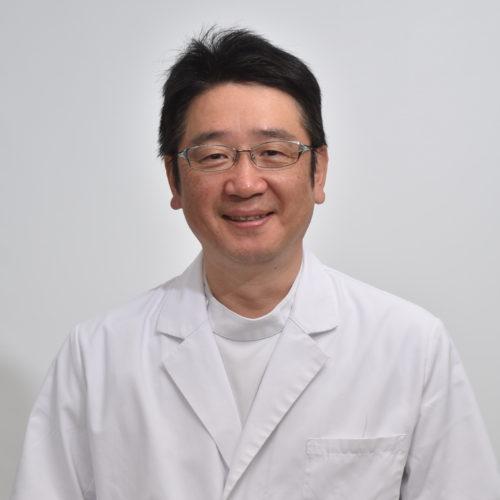 岡田 憲幸